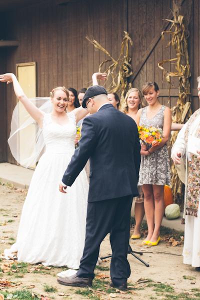 20131019_camp vacamas new jersey rustic wedding elizabeth and brendan-104.jpg