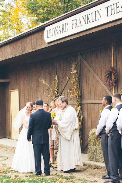 20131019_camp vacamas new jersey rustic wedding elizabeth and brendan-102.jpg