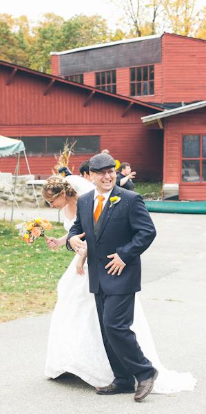 20131019_camp vacamas new jersey rustic wedding elizabeth and brendan-200.jpg
