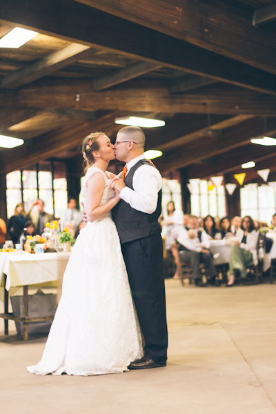 20131019_camp vacamas new jersey rustic wedding elizabeth and brendan-111.jpg