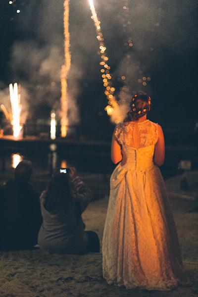 20131019_camp vacamas new jersey rustic wedding elizabeth and brendan-119.jpg