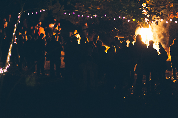 20131019_camp vacamas new jersey rustic wedding elizabeth and brendan-120.jpg