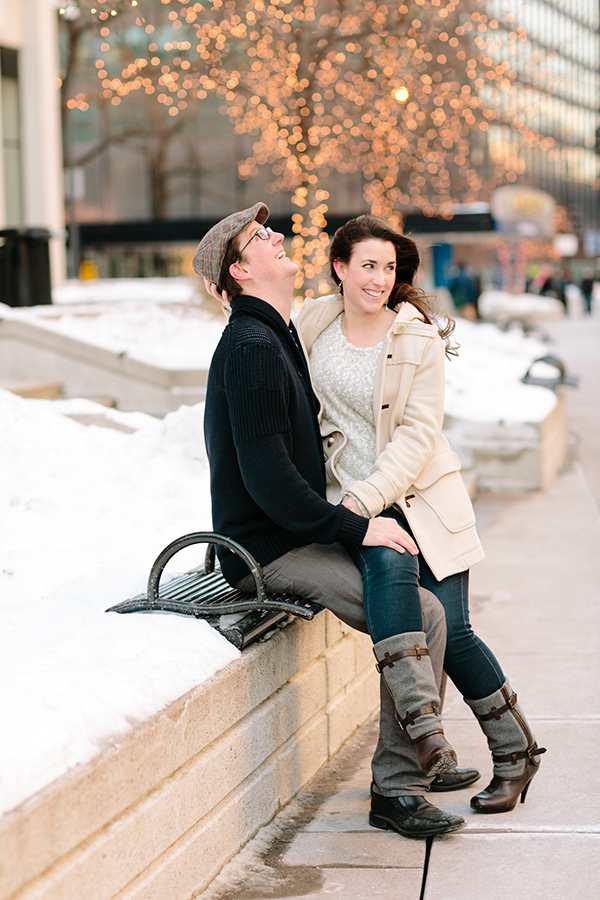 20131218_KRAH_CL_city-love-photography-engagement-chicago_9.jpg