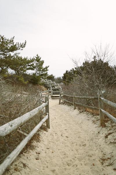 long-beach-island-engagement-photography_20140208-42.jpg