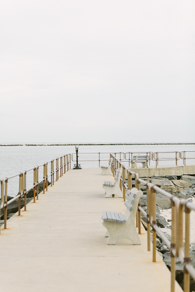 long-beach-island-engagement-photography_20140208-43.jpg