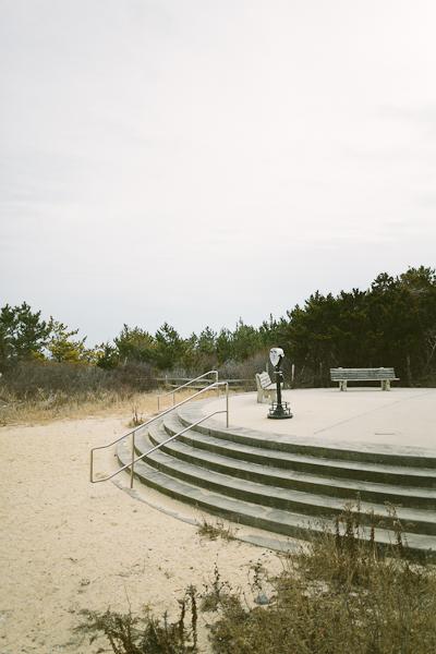 long-beach-island-engagement-photography_20140208-46.jpg