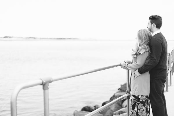long-beach-island-engagement-photography_20140208-55.jpg