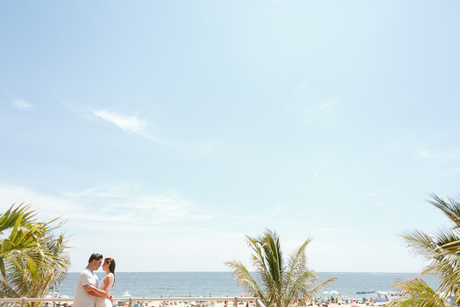20140629_jersey_shore_wedding_photography_1.jpg