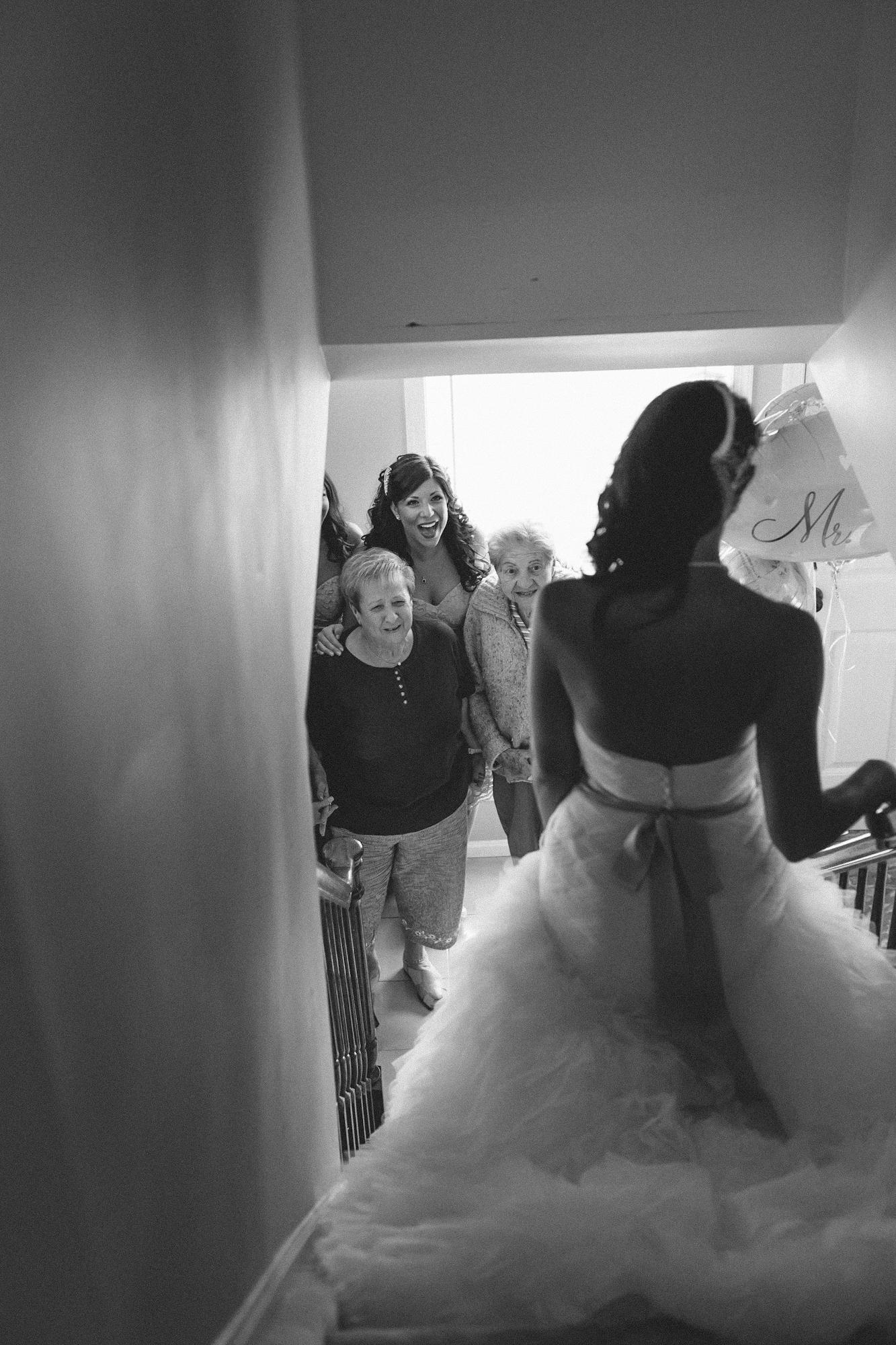 20140802_CL_new-york-city-wedding-photography-3.jpg