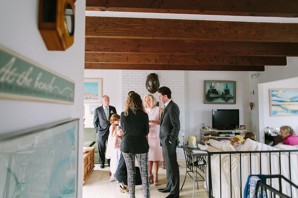 20140913_hamptons-new-york-wedding-photographer-vsco-59.jpg
