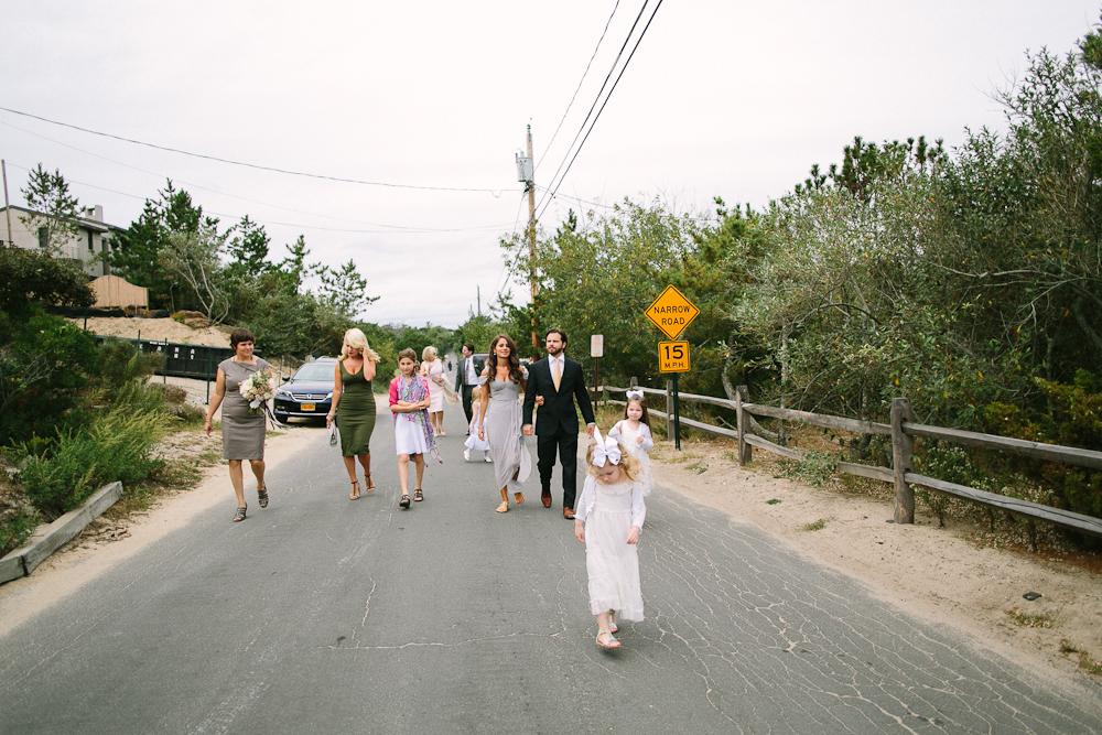 20140913_hamptons-new-york-wedding-photographer-vsco-65.jpg