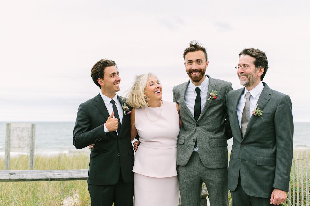 20140913_hamptons-new-york-wedding-photographer-vsco-89.jpg