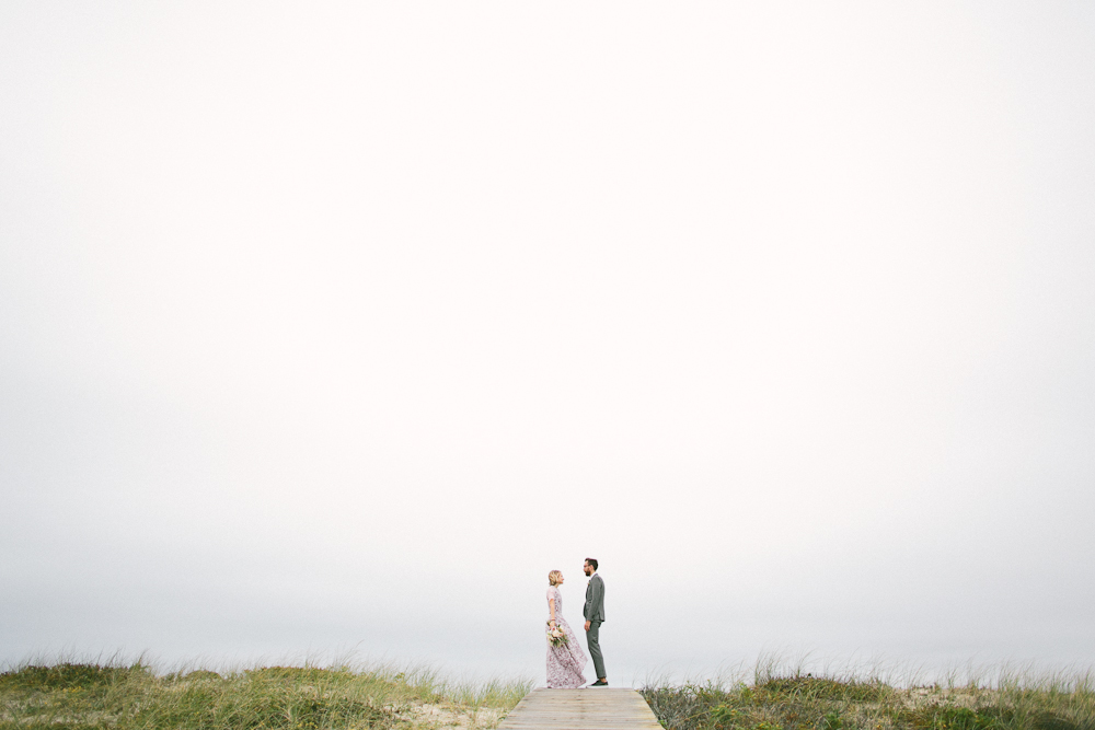 20140913_hamptons-new-york-wedding-photographer-vsco-125.jpg