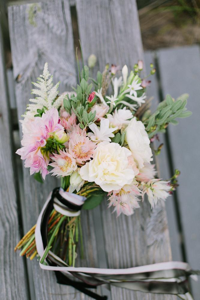 flowers for weddings fox fodder farm