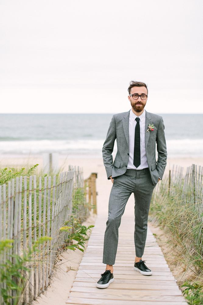 20140913_hamptons-new-york-wedding-photographer-vsco-157.jpg