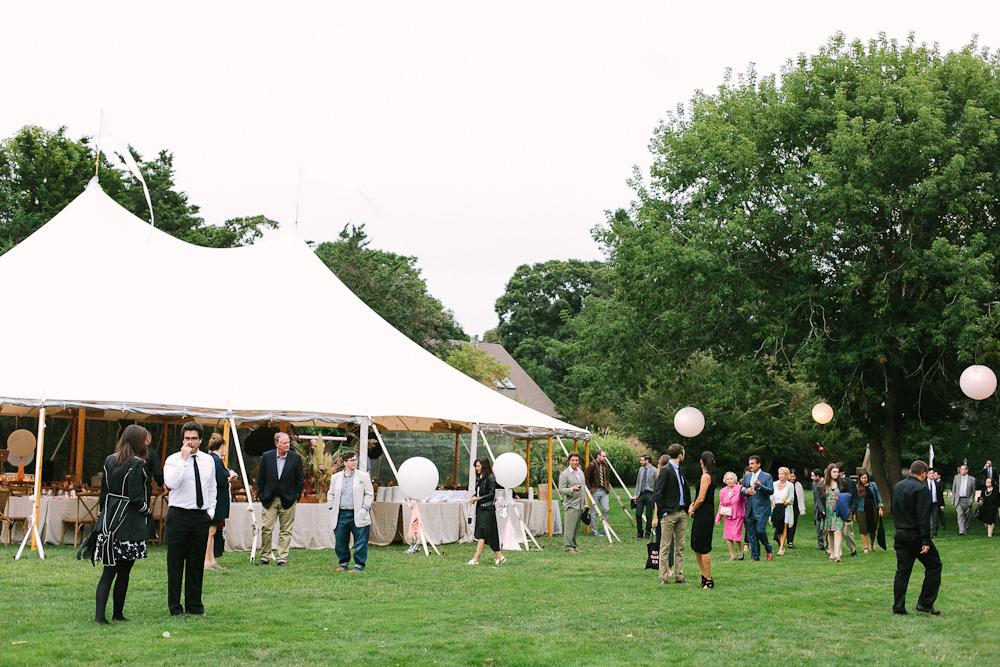 20140913_hamptons-new-york-wedding-photographer-vsco-169.jpg