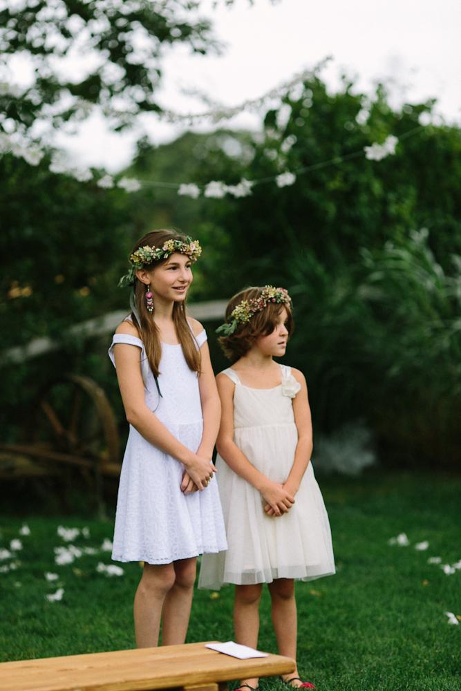 20140913_hamptons-new-york-wedding-photographer-vsco-171.jpg