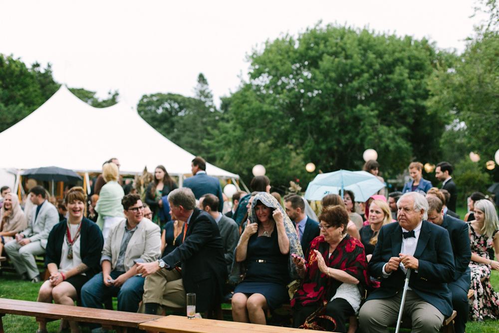 20140913_hamptons-new-york-wedding-photographer-vsco-180.jpg