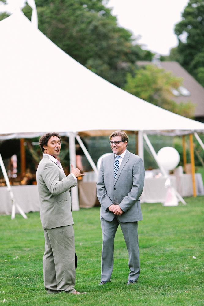20140913_hamptons-new-york-wedding-photographer-vsco-183.jpg