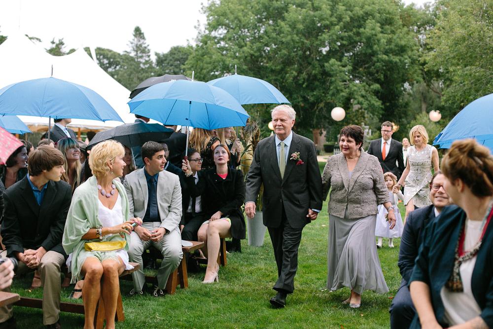 20140913_hamptons-new-york-wedding-photographer-vsco-189.jpg