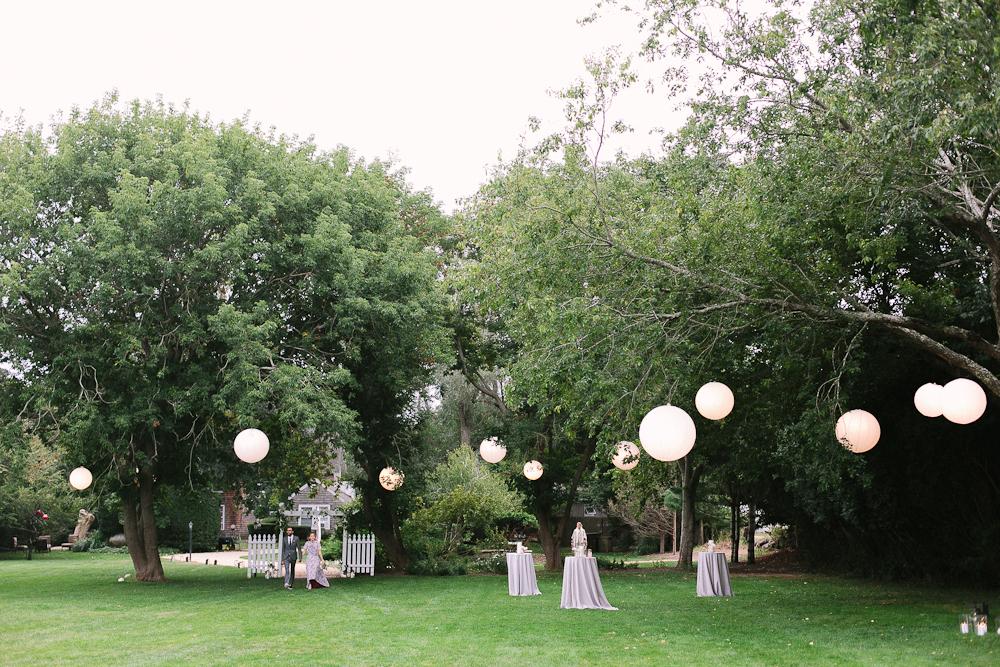 20140913_hamptons-new-york-wedding-photographer-vsco-193.jpg