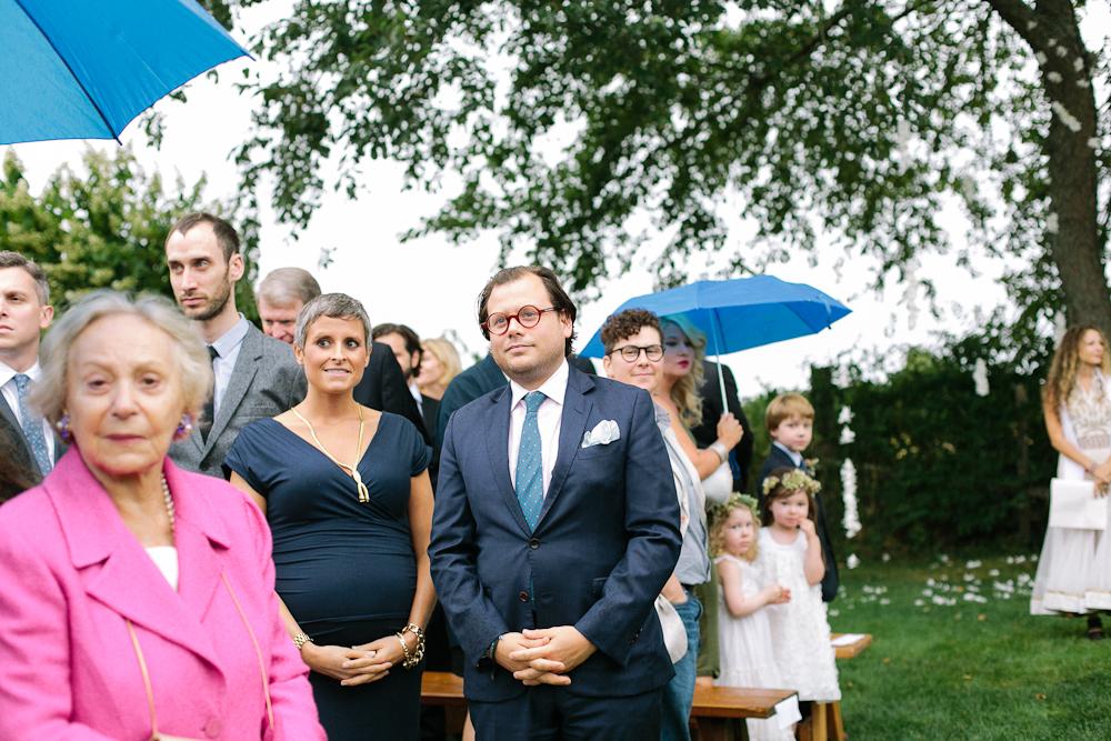 20140913_hamptons-new-york-wedding-photographer-vsco-194.jpg