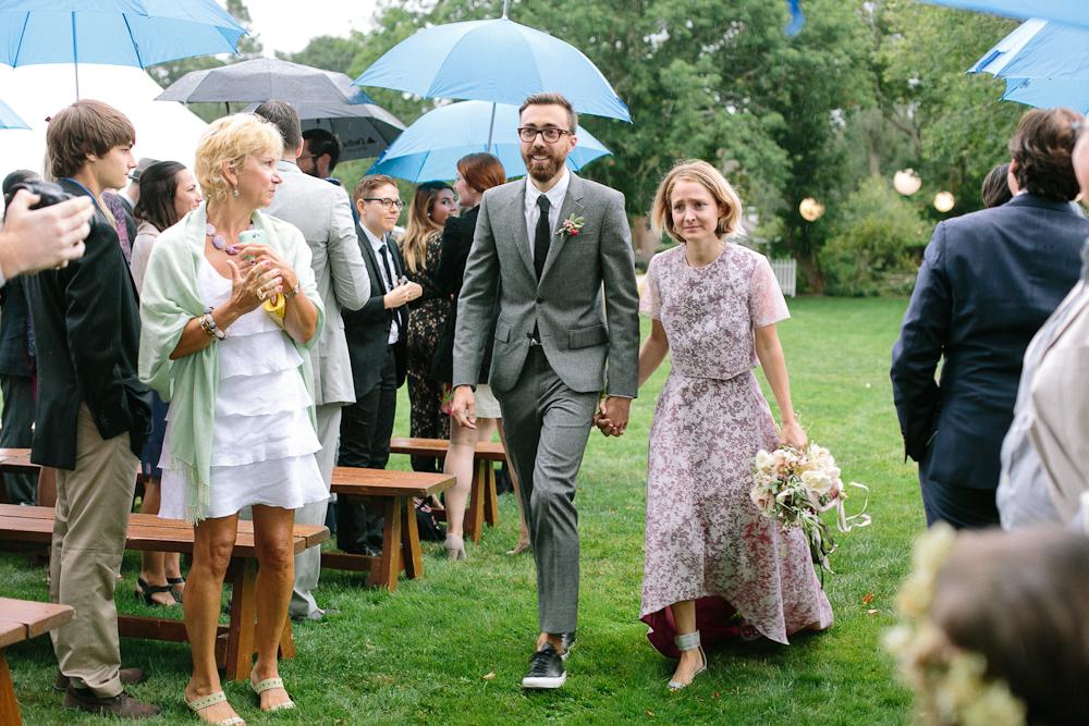 20140913_hamptons-new-york-wedding-photographer-vsco-197.jpg