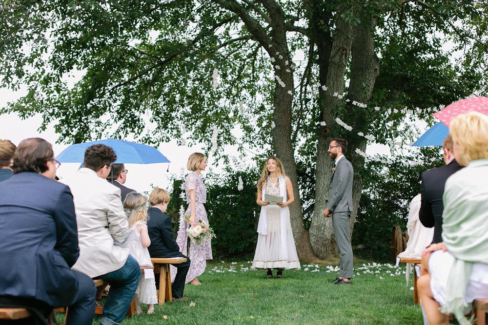 20140913_hamptons-new-york-wedding-photographer-vsco-199.jpg