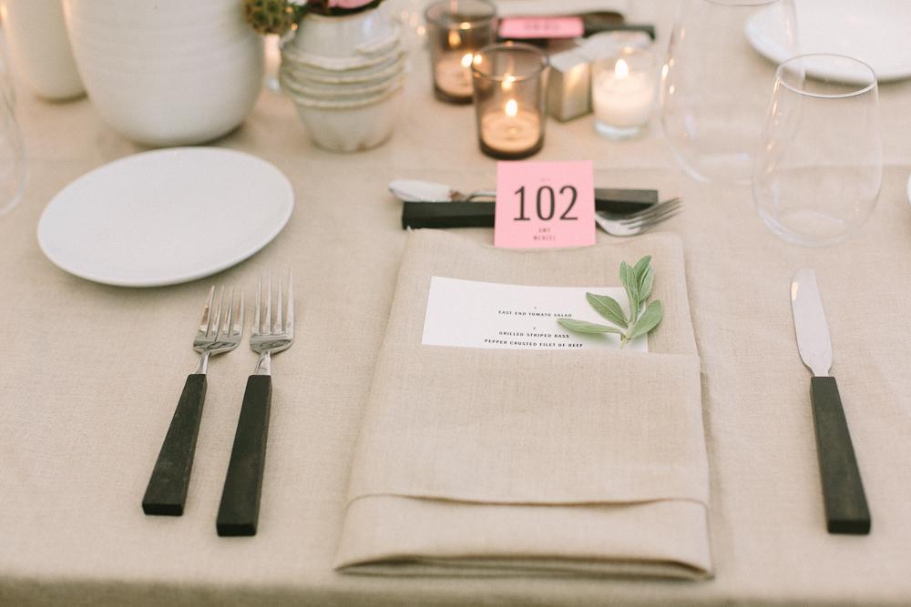 20140913_hamptons-new-york-wedding-photographer-vsco-241.jpg