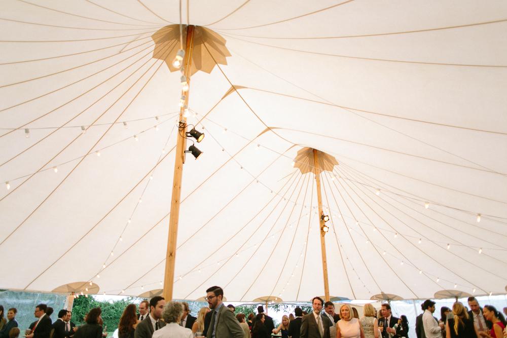 20140913_hamptons-new-york-wedding-photographer-vsco-272.jpg