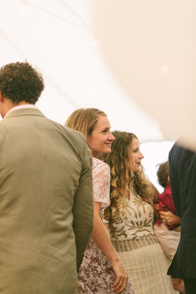 20140913_hamptons-new-york-wedding-photographer-vsco-287.jpg