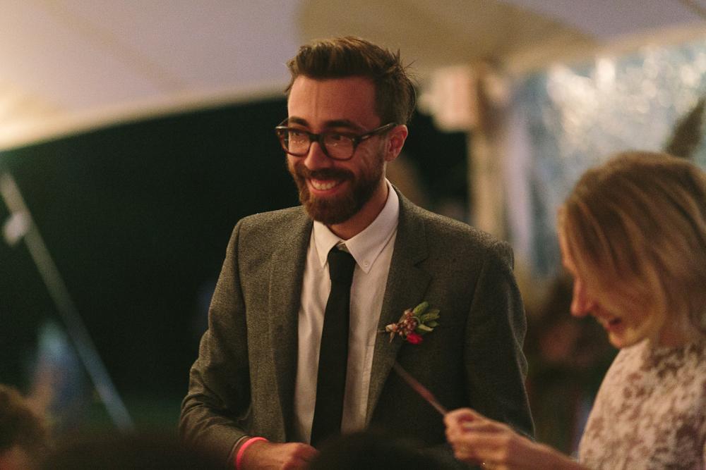 20140913_hamptons-new-york-wedding-photographer-vsco-348.jpg
