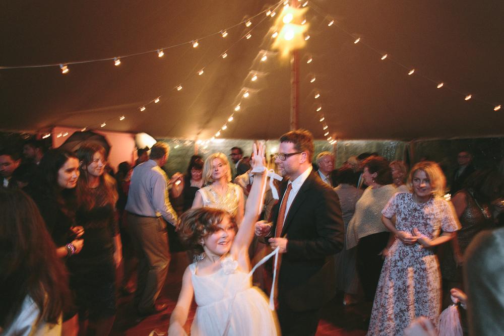 20140913_hamptons-new-york-wedding-photographer-vsco-379.jpg