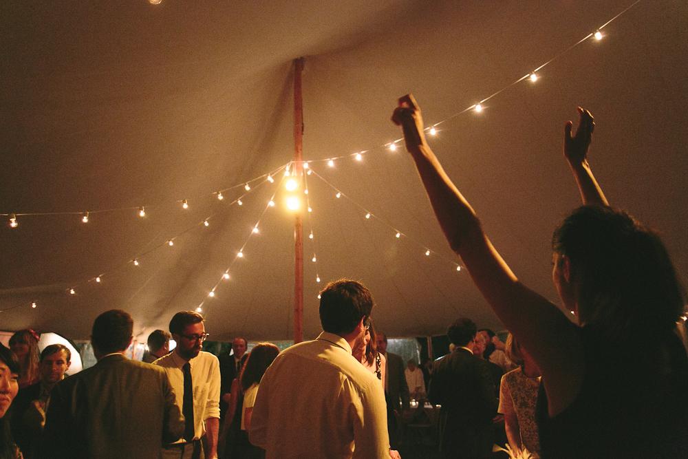 20140913_hamptons-new-york-wedding-photographer-vsco-385.jpg
