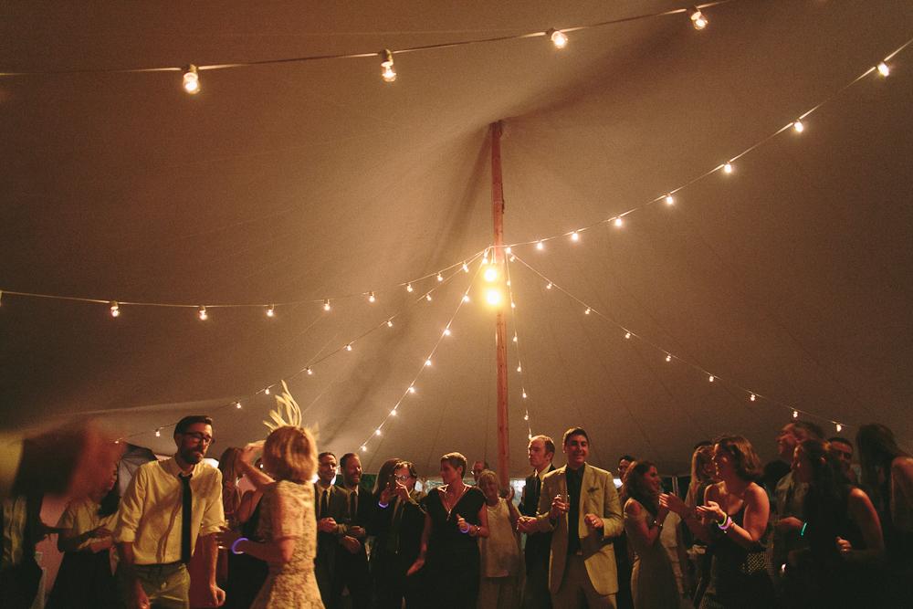 20140913_hamptons-new-york-wedding-photographer-vsco-396.jpg