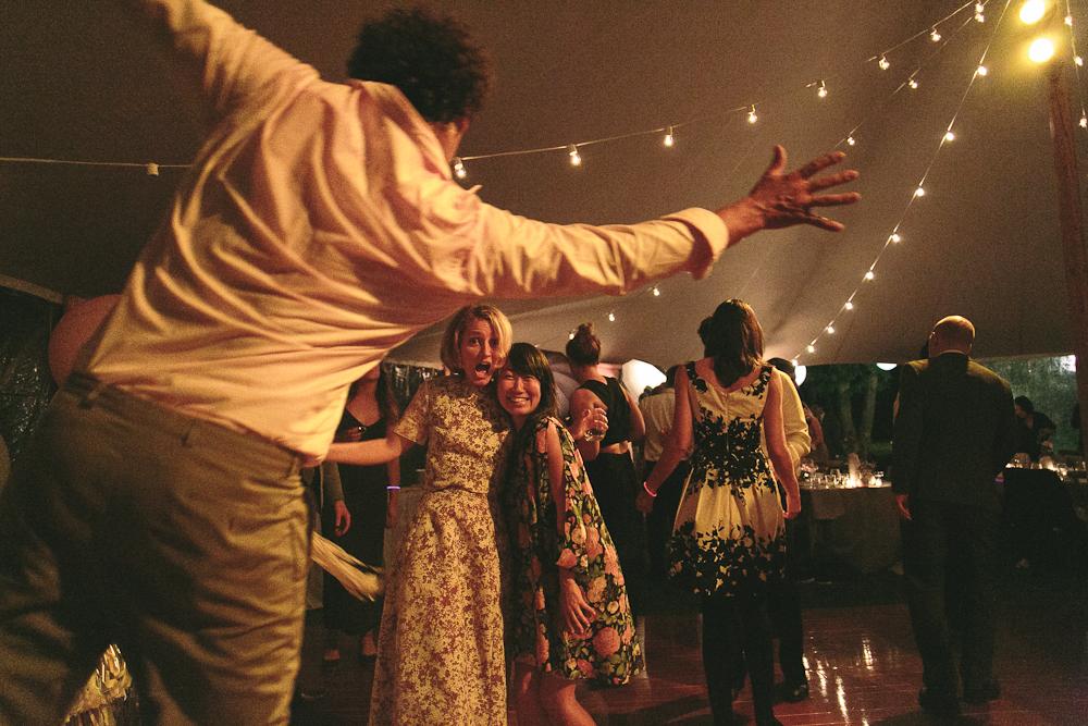 20140913_hamptons-new-york-wedding-photographer-vsco-406.jpg