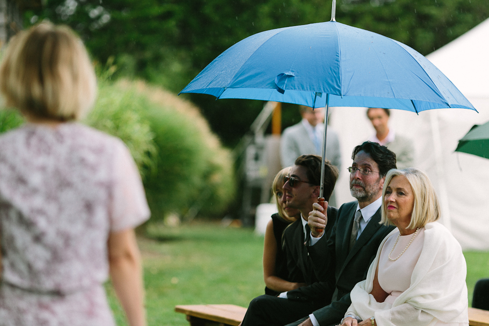 20140913_hamptons-new-york-wedding-photographer-vsco-213.jpg