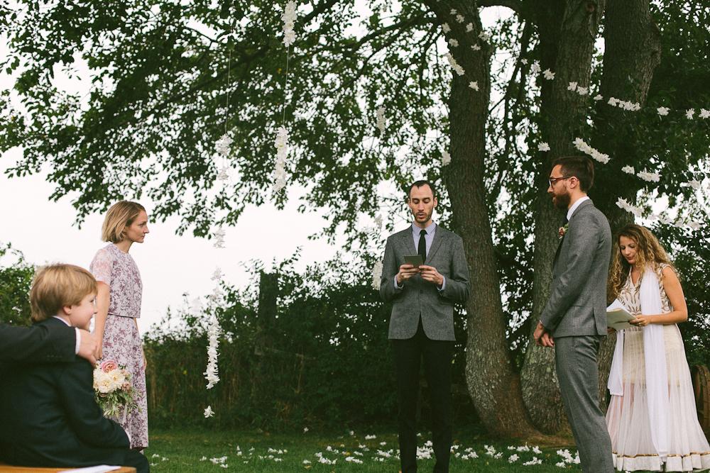 20140913_hamptons-new-york-wedding-photographer-vsco-214.jpg