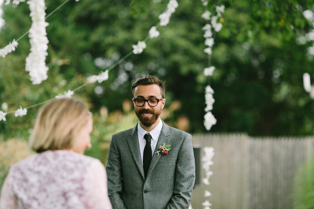 20140913_hamptons-new-york-wedding-photographer-vsco-216.jpg