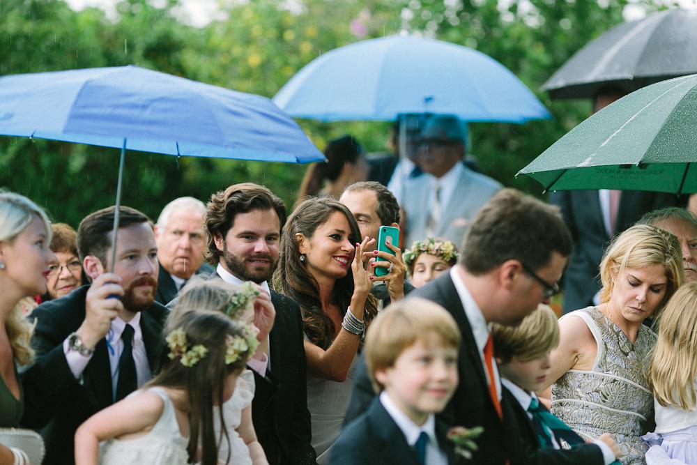 20140913_hamptons-new-york-wedding-photographer-vsco-221.jpg