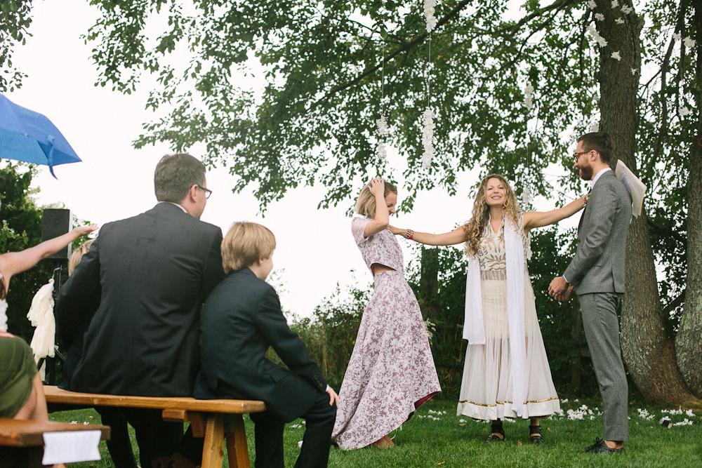 20140913_hamptons-new-york-wedding-photographer-vsco-235.jpg