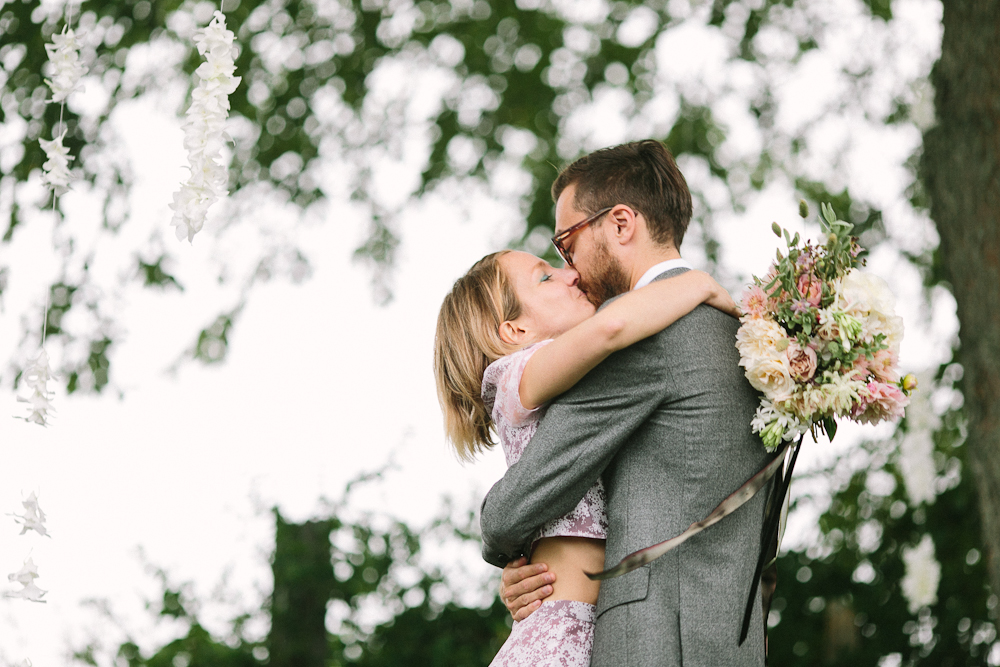 20140913_hamptons-new-york-wedding-photographer-vsco-237.jpg