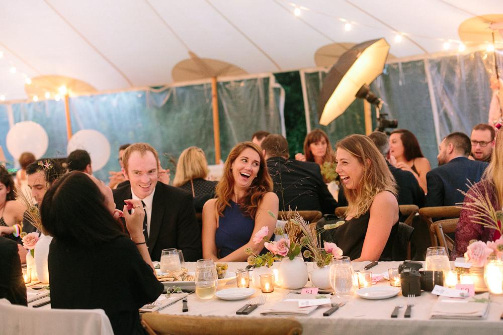 20140913_hamptons-new-york-wedding-photographer-vsco-329.jpg