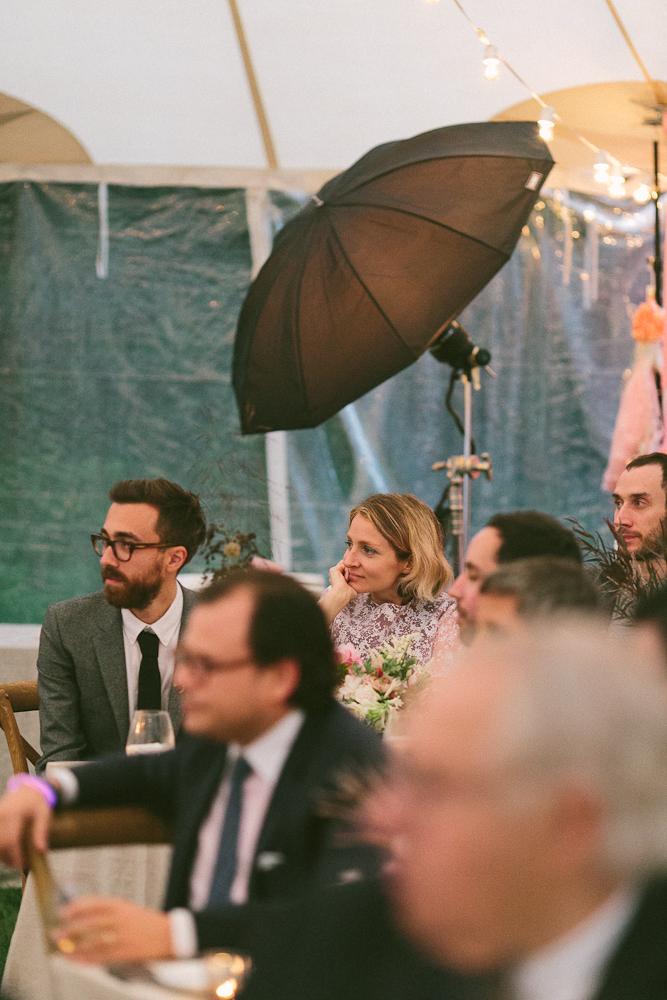 20140913_hamptons-new-york-wedding-photographer-vsco-323.jpg