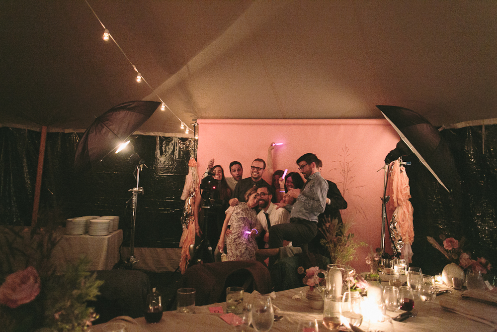 20140913_hamptons-new-york-wedding-photographer-vsco-417.jpg