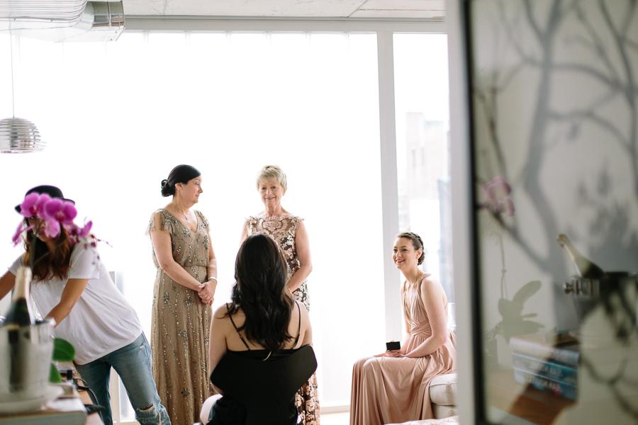 20150509_CL_JFDT_Public_Restaurant_Wedding_Photography_New_York-9.jpg