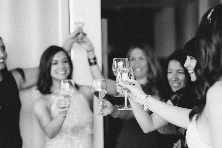 20150509_CL_JFDT_Public_Restaurant_Wedding_Photography_New_York-14.jpg