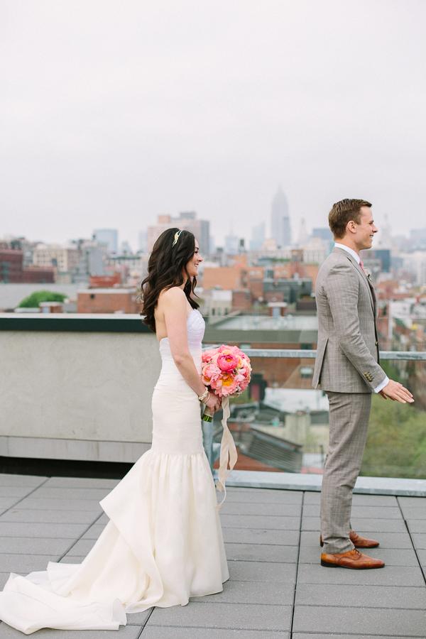 20150509_CL_JFDT_Public_Restaurant_Wedding_Photography_New_York-20.jpg
