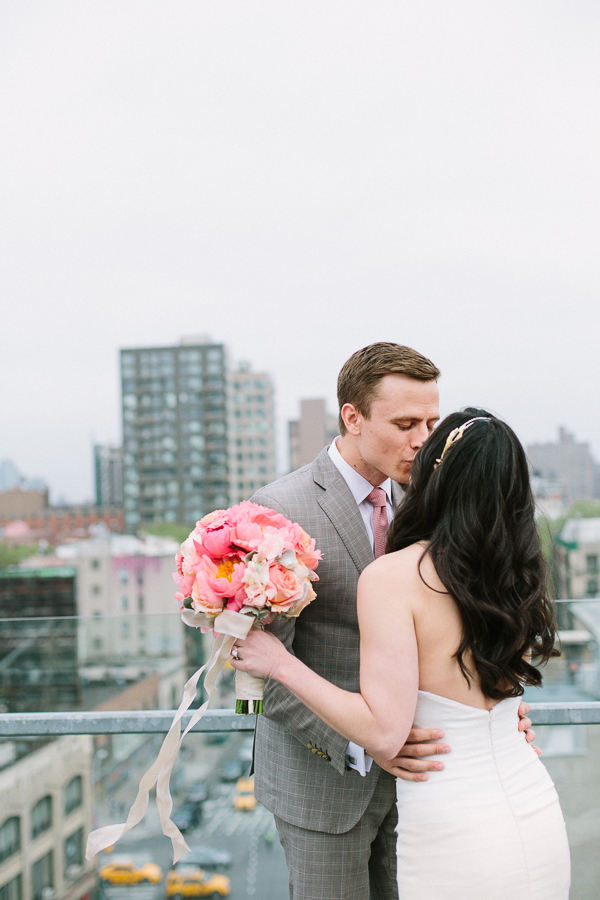 20150509_CL_JFDT_Public_Restaurant_Wedding_Photography_New_York-22.jpg