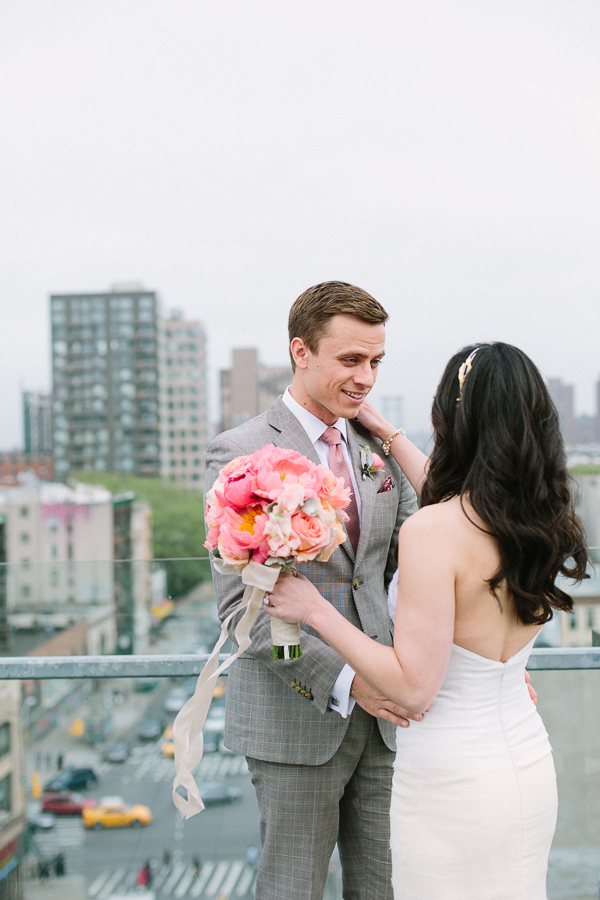 20150509_CL_JFDT_Public_Restaurant_Wedding_Photography_New_York-23.jpg